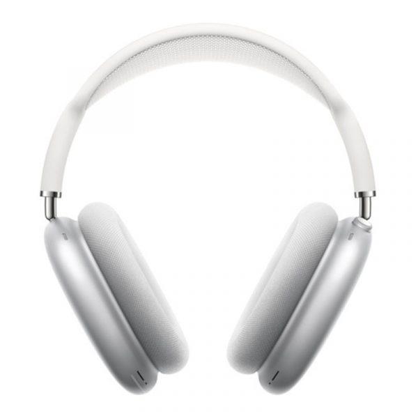 Наушники Apple AirPods Max Silver Серебристые (MGYJ3)