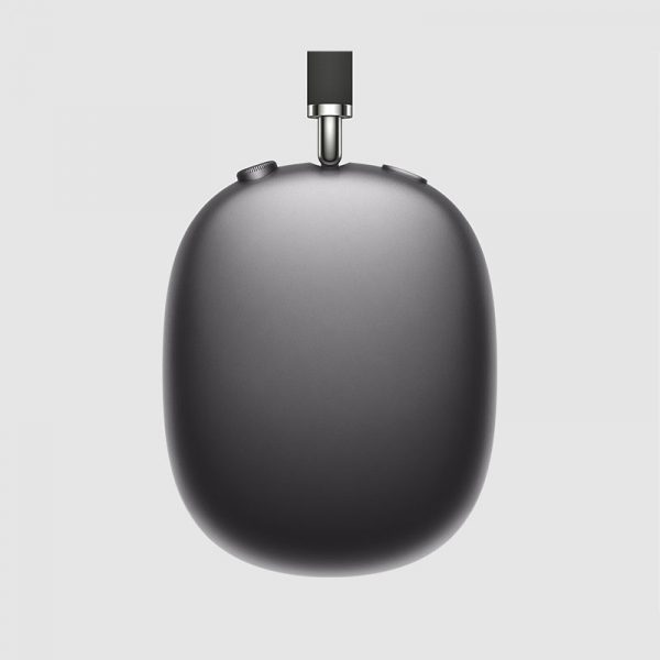 Наушники Apple AirPods Max Space Green Зеленые (MGYN3) - img 2