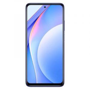 Смартфон Xiaomi Mi 10T Lite 6/128GB Atlantic Blue Синий Global version EUСмартфон Xiaomi Mi 10T Lite 6/128GB Atlantic Blue Синий Global version EU - 6