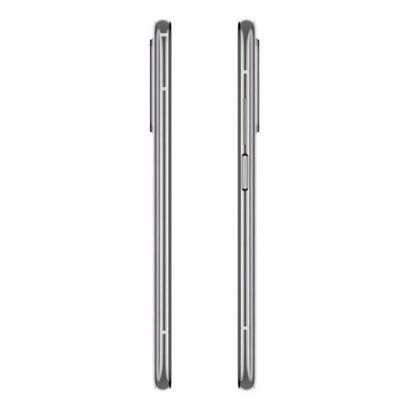 Смартфон Xiaomi Mi 10T PRO 8/256Gb 5G Lunar Siver/Серебро Global Version EU - 4