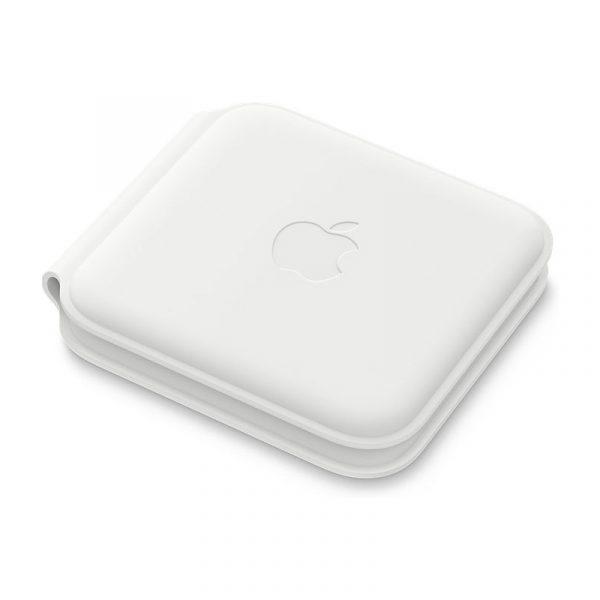 Беспроводная сетевая зарядка Apple MagSafe Duo Charger (MHXF3) - 2