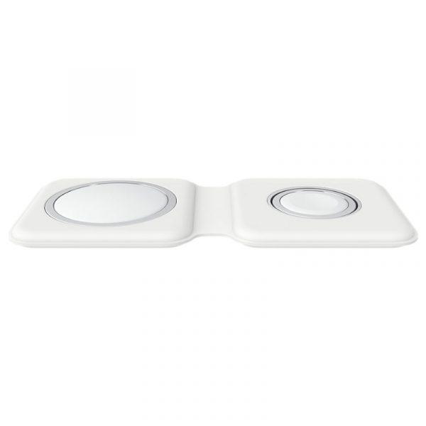 Беспроводная сетевая зарядка Apple MagSafe Duo Charger (MHXF3) - 1