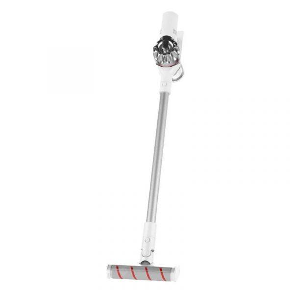 Беспроводной ручной пылесос Xiaomi Dreame V9P Vacuum Cleaner