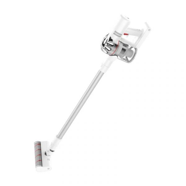 Беспроводной ручной пылесос Xiaomi Dreame V9P Vacuum Cleaner - 1
