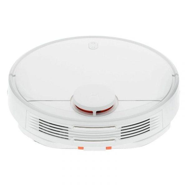 Робот-пылесос Xiaomi Mijia Robot Vacum Cleaner MOP LDS White (белый) - 2