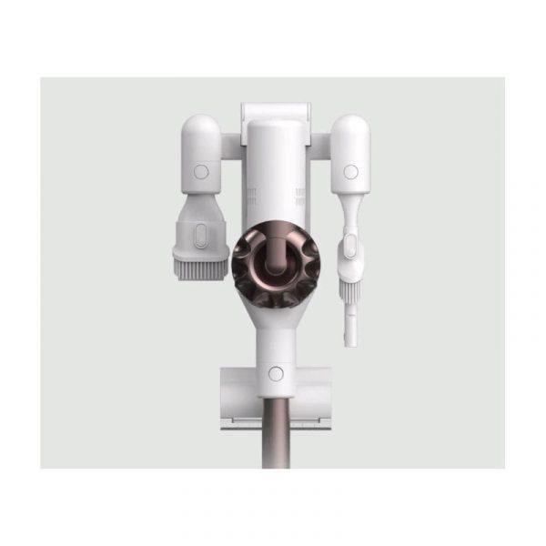 Ручной беспроводной пылесос Xiaomi Dreame XR - 6