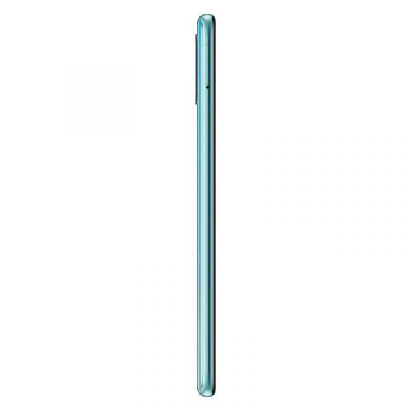 Смартфон Samsung Galaxy A51 (2019) 6/128Gb Blue (Голубой) - 5