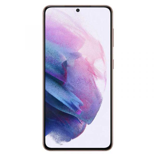 Смартфон Samsung Galaxy S21 5G 8/128GB Фиолетовый Фантом-6