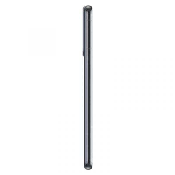 Смартфон Samsung Galaxy S21 5G 8/128GB Серый Фантом-1