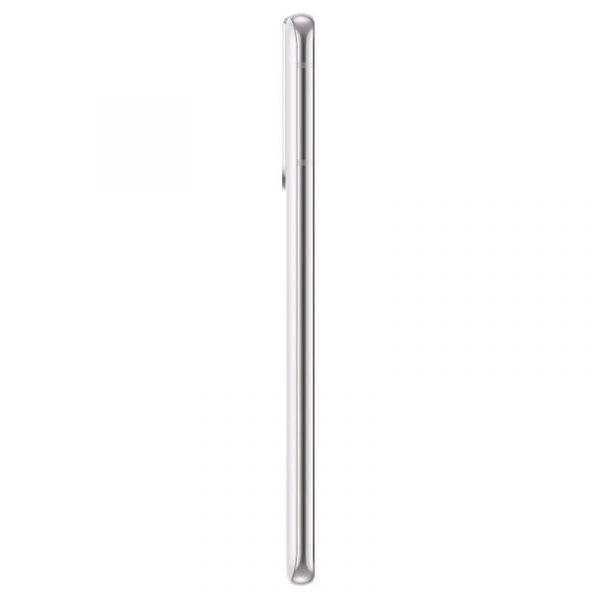 Смартфон Samsung Galaxy S21 5G 8/256GB Белый Фантом-5
