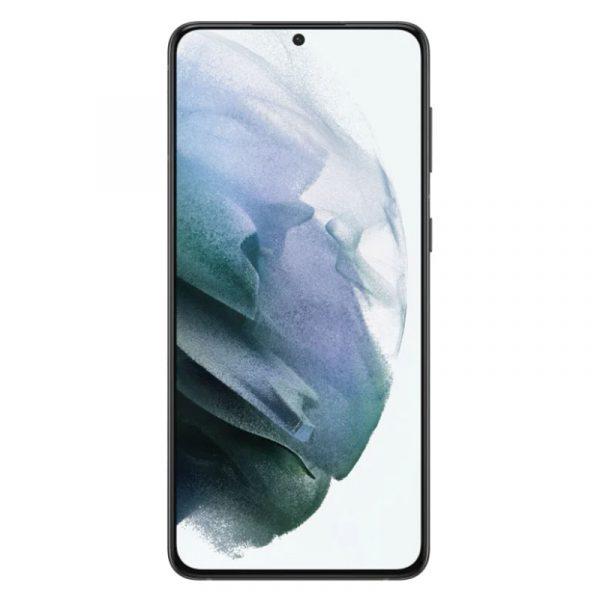 Смартфон Samsung Galaxy S21 Plus 5G 8/128GB Черный Фантом-1