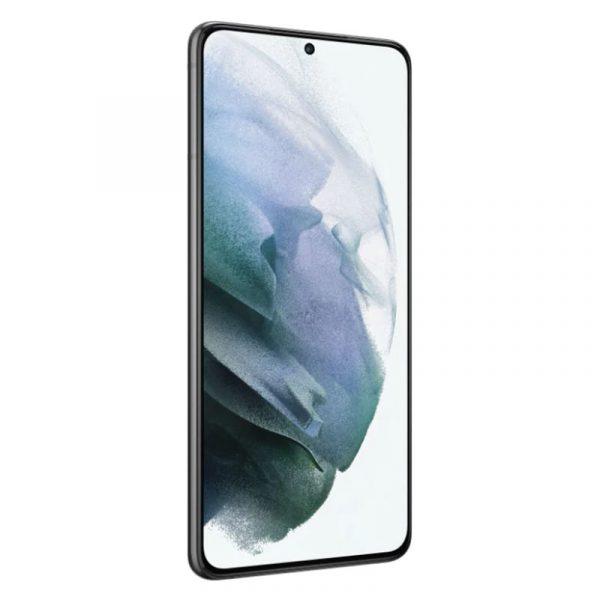 Смартфон Samsung Galaxy S21 Plus 5G 8/128GB Черный Фантом-3