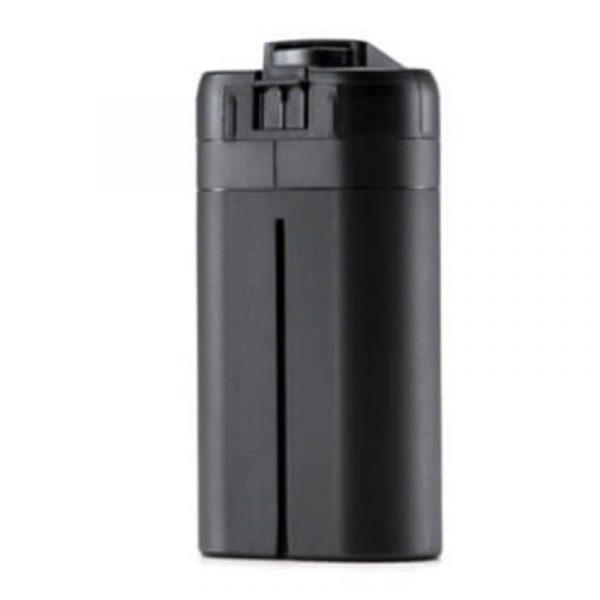 Аккумулятор на Mavic mini