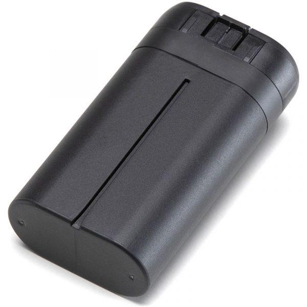 Аккумулятор на Mavic mini-1