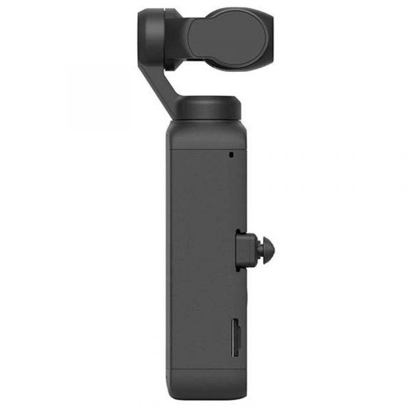 Экшн-камера DJI Pocket 2-3