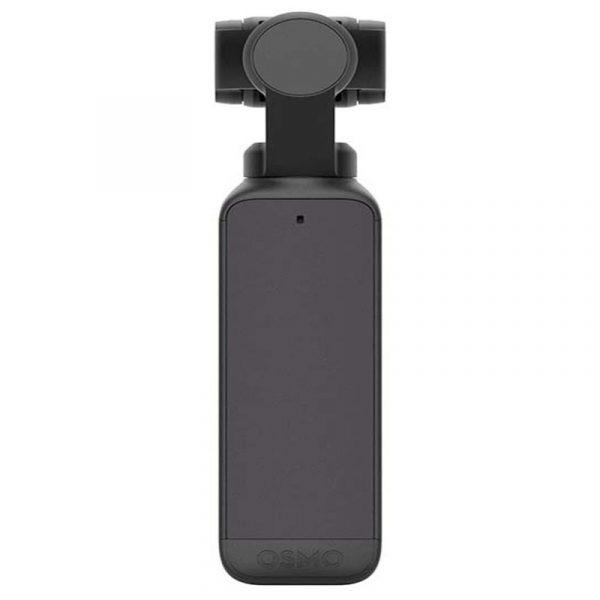 Экшн-камера DJI Pocket 2-2