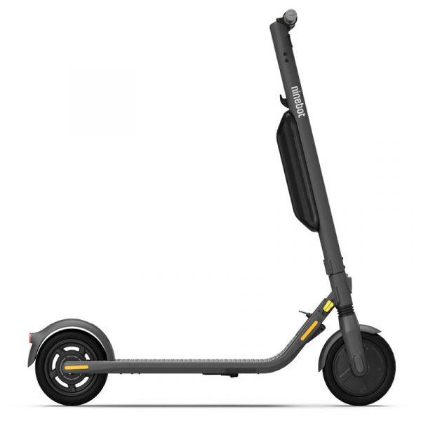 Электросамокат Ninebot KickScooter E45-2