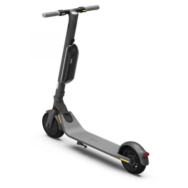 Электросамокат Ninebot KickScooter E45-1