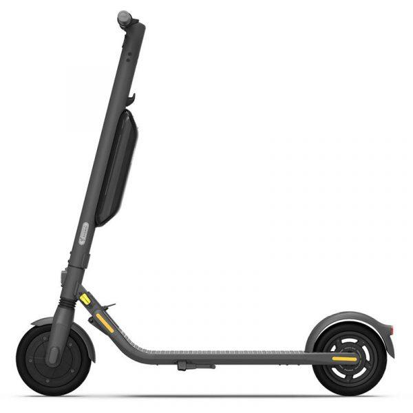 Электросамокат Ninebot KickScooter E45-3