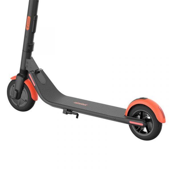 Электросамокат Ninebot KickScooter ES1L-3