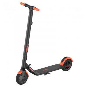 Электросамокат Ninebot KickScooter ES1L-7