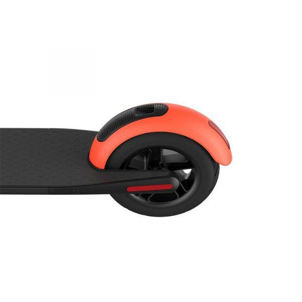 Электросамокат Ninebot KickScooter ES1L-9