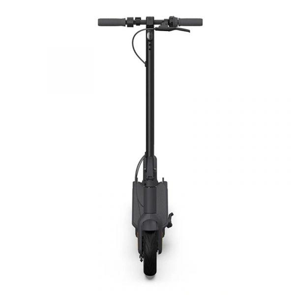 Электросамокат Ninebot KickScooter Max G30-1