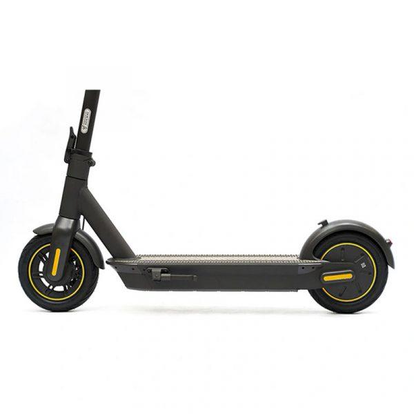 Электросамокат Ninebot KickScooter Max G30-6