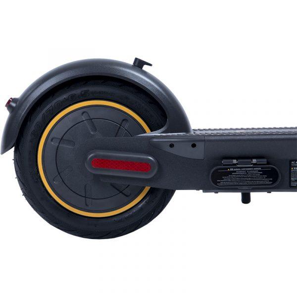 Электросамокат Ninebot KickScooter Max G30P-5