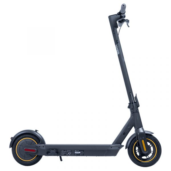 Электросамокат Ninebot KickScooter Max G30P-1