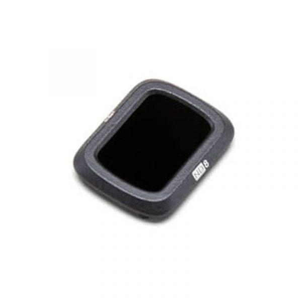 Набор оптических фильтров Mavic Air 2 (ND4/8/32)-4