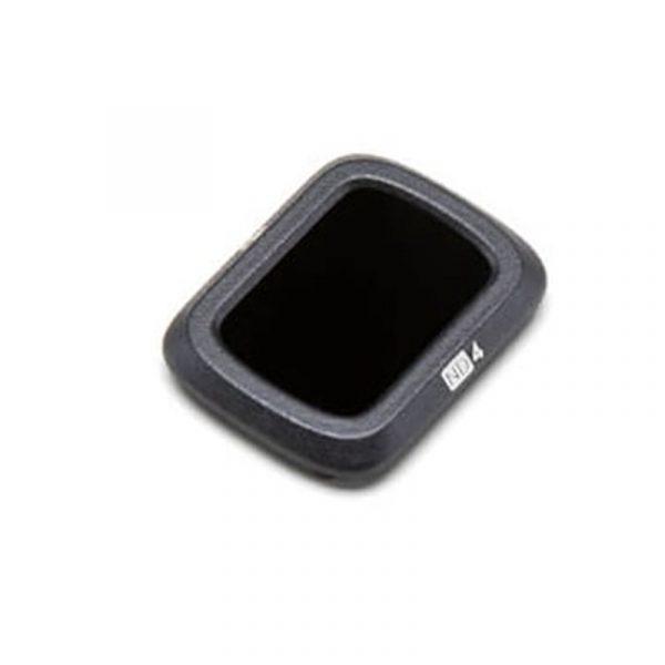 Набор оптических фильтров Mavic Air 2 (ND4/8/32)-3