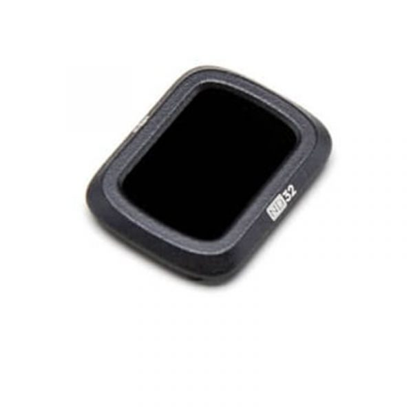 Набор оптических фильтров Mavic Air 2 (ND4/8/32)-2
