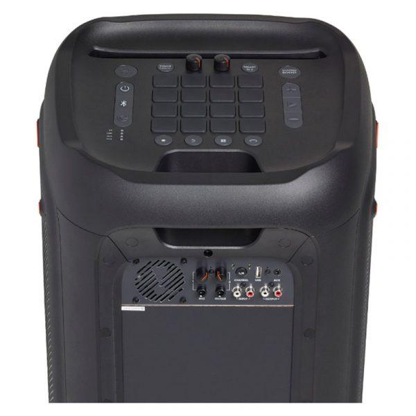 Портативная акустика JBL Partybox 1000-7