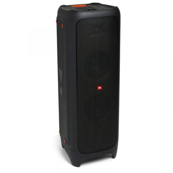 Портативная акустика JBL Partybox 1000-6