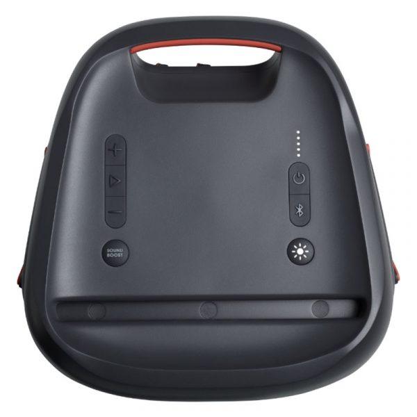 Портативная акустика JBL Partybox 100-5