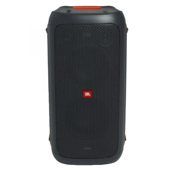 Портативная акустика JBL Partybox 100-2