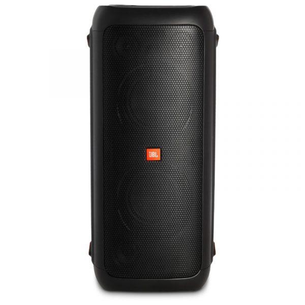 Портативная акустика JBL Partybox 200-3
