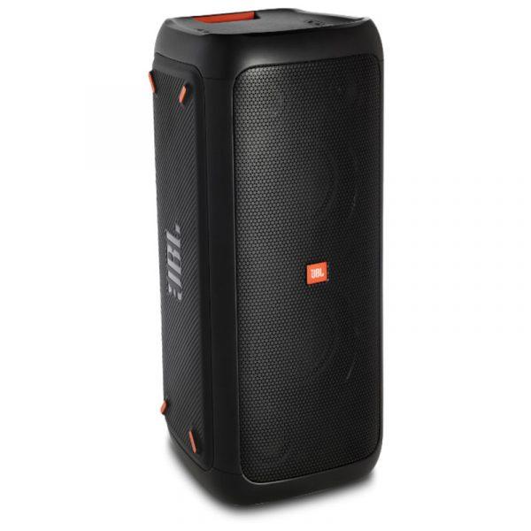 Портативная акустика JBL Partybox 200-2