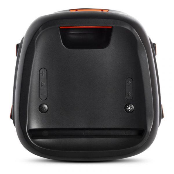 Портативная акустика JBL Partybox 200-6