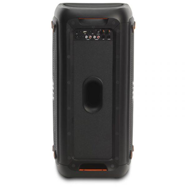 Портативная акустика JBL Partybox 300-9