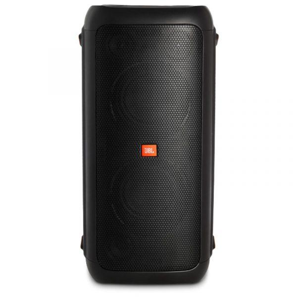 Портативная акустика JBL Partybox 300-4