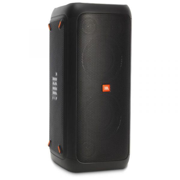 Портативная акустика JBL Partybox 300-3