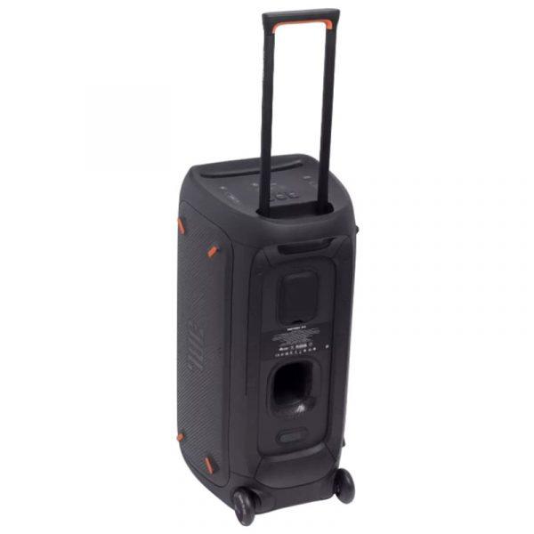 Портативная акустика JBL Partybox 310-4