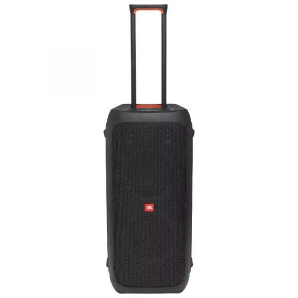 Портативная акустика JBL Partybox 310-3