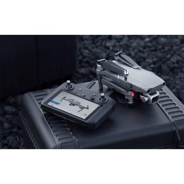 Пульт Dji Smart Controller-6