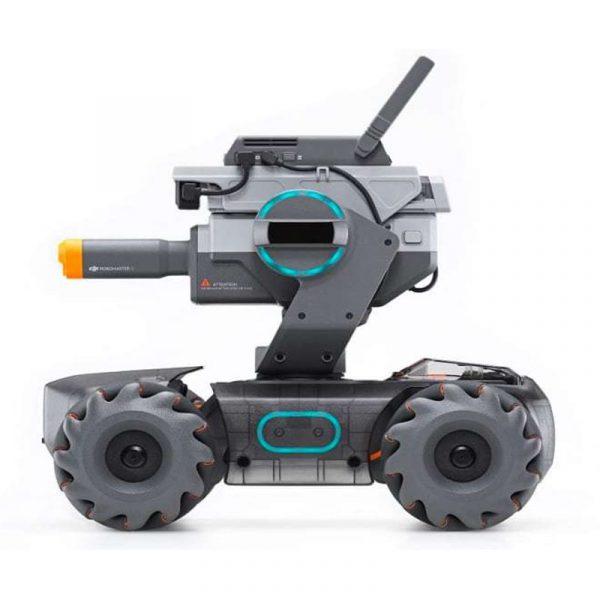 Робот DJI Robomaster S1-3
