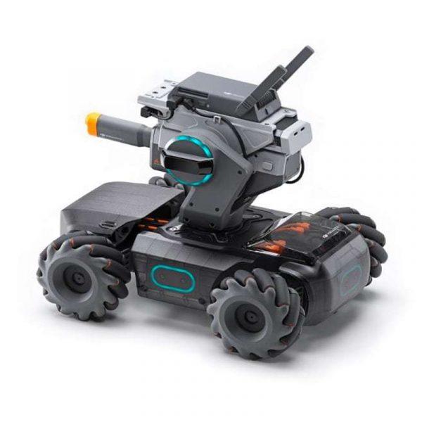 Робот DJI Robomaster S1-8