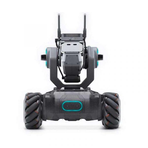 Робот DJI Robomaster S1-6
