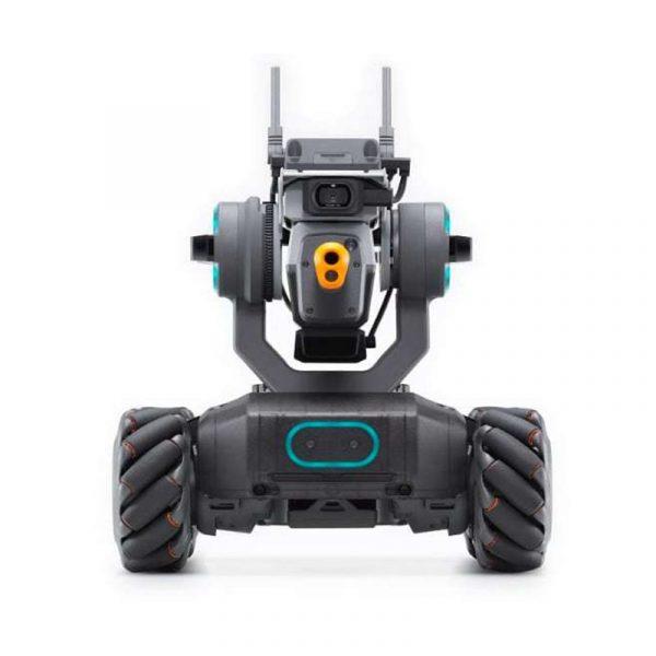 Робот DJI Robomaster S1-5